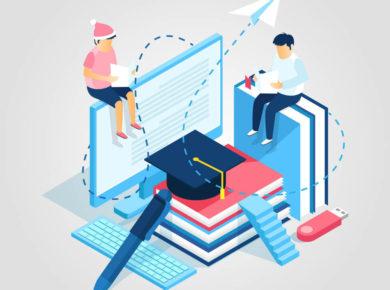 cursos de asesoria laboral online gratis