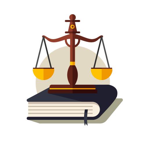 asesor jurídico
