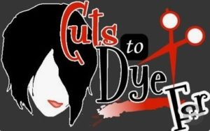logotipo para crear crear una peluqueria