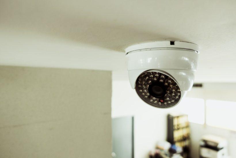 vigilancia pendiente de los jueces