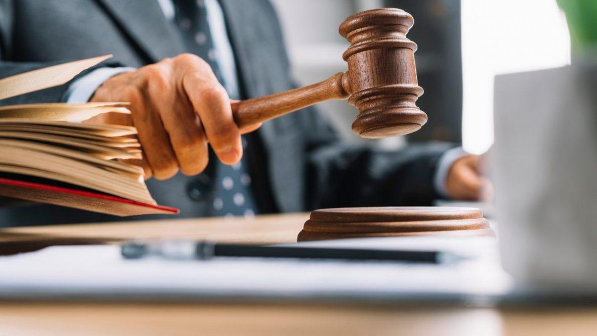 Consecuencias de la nueva ley de control laboral