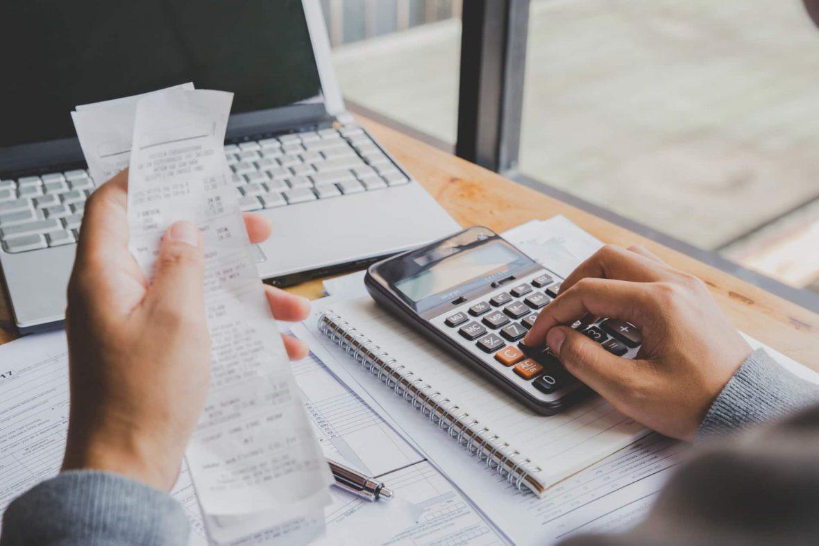 Consejos de los asesores fiscales para declarar impuestos