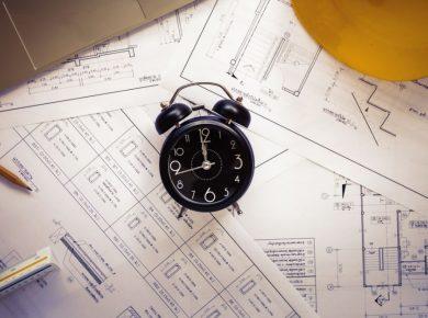 Las empresas tendran que pagar las horas extra