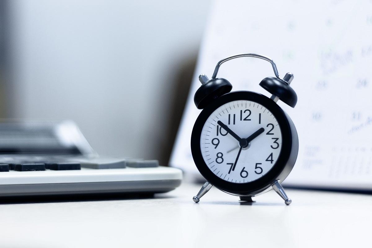 Horas extra no remuneradas