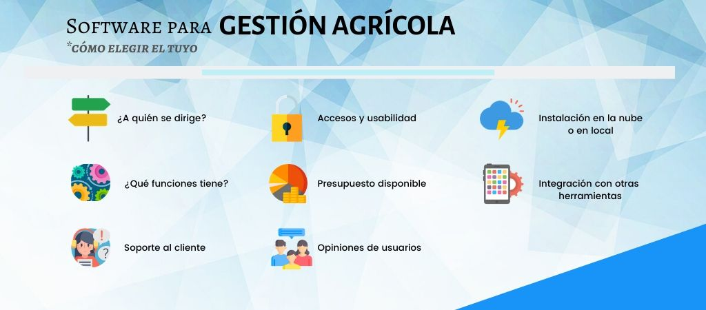 software gestion agricola