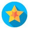 cuadrante estrella