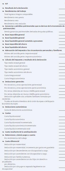 declaracion renta por internet paso 13
