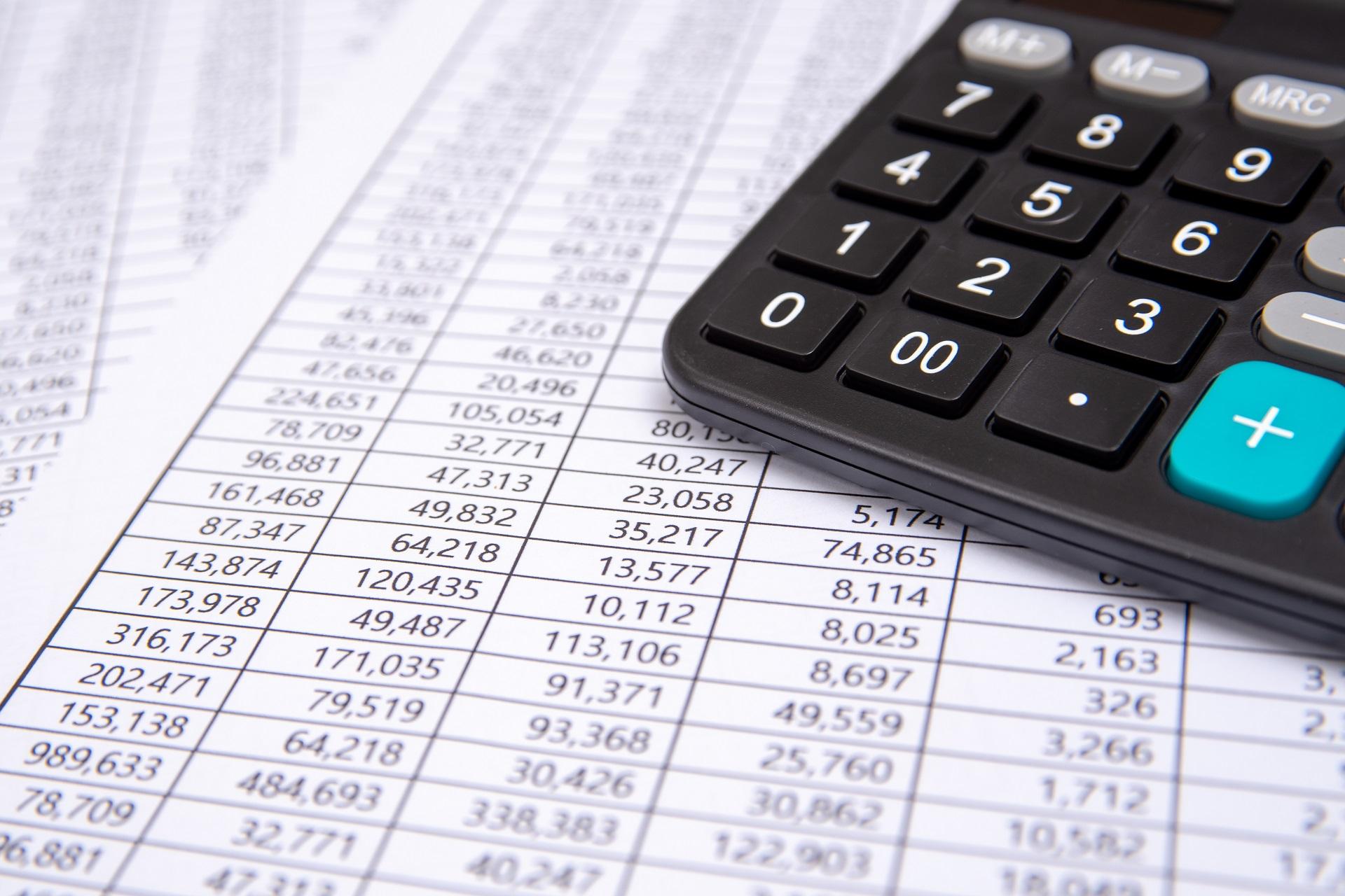 contabilidad empresa