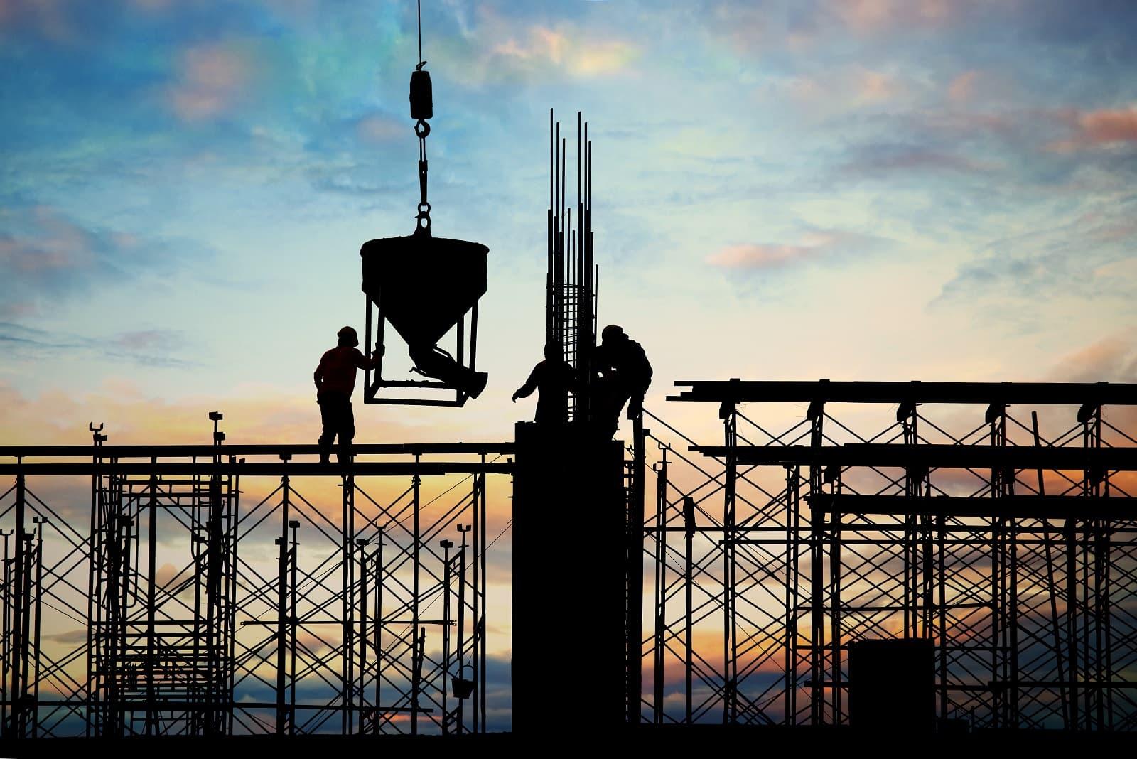 derogación reforma laboral
