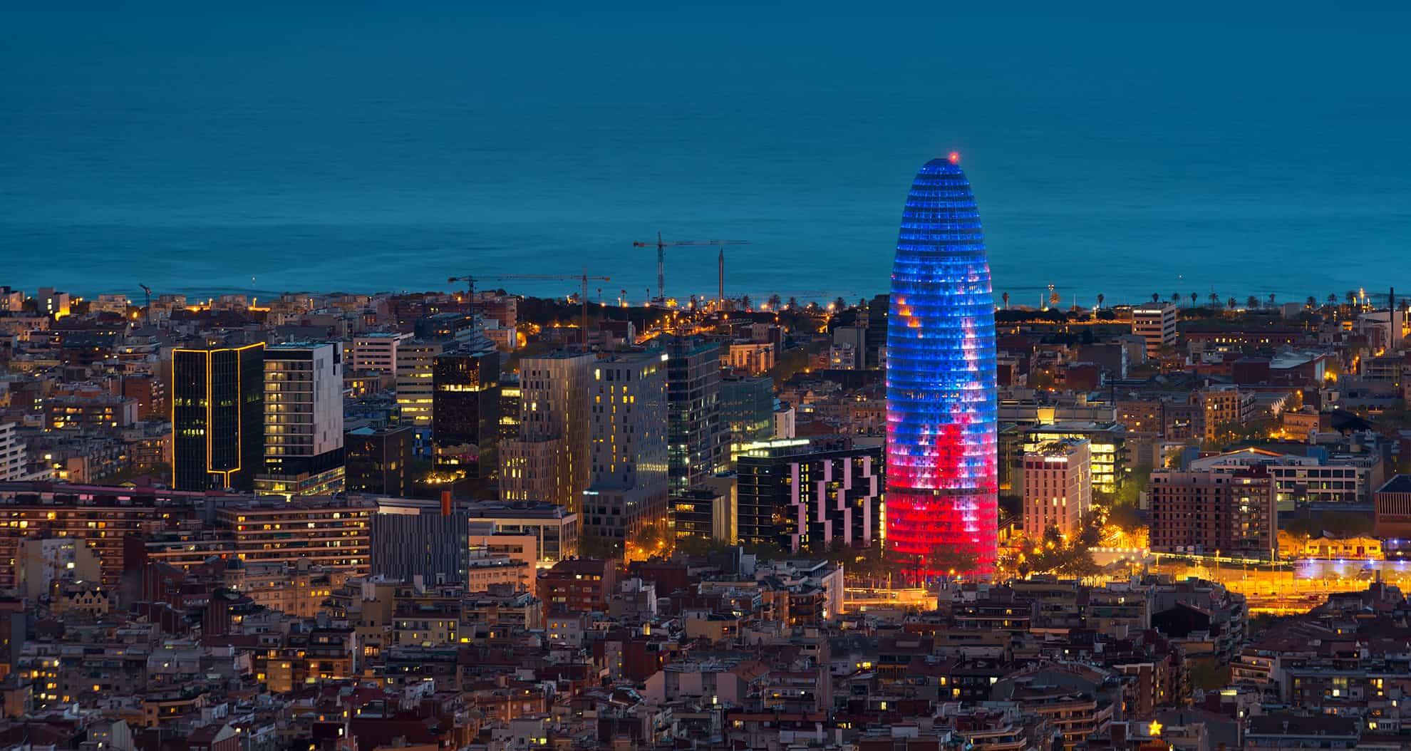 negocios rentables barcelona