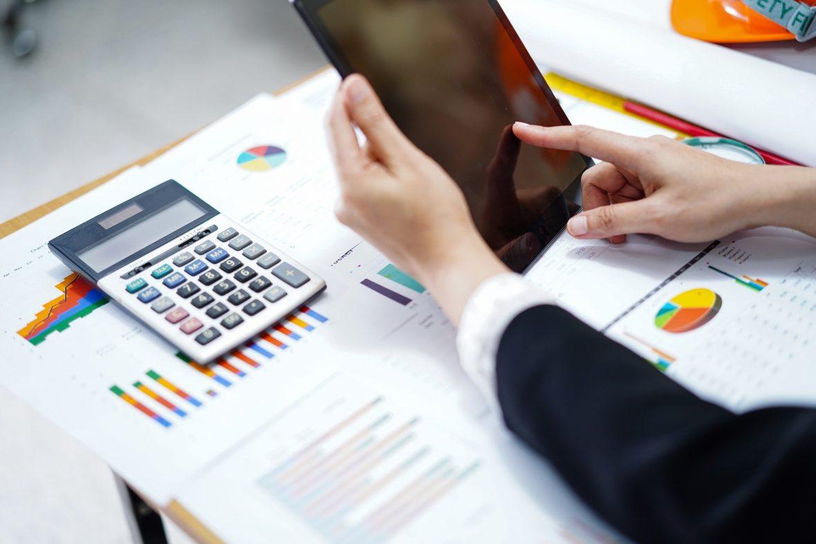 normativa contable
