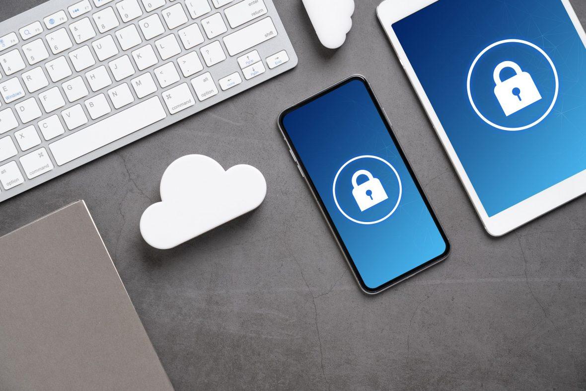 normativa proteccion datos