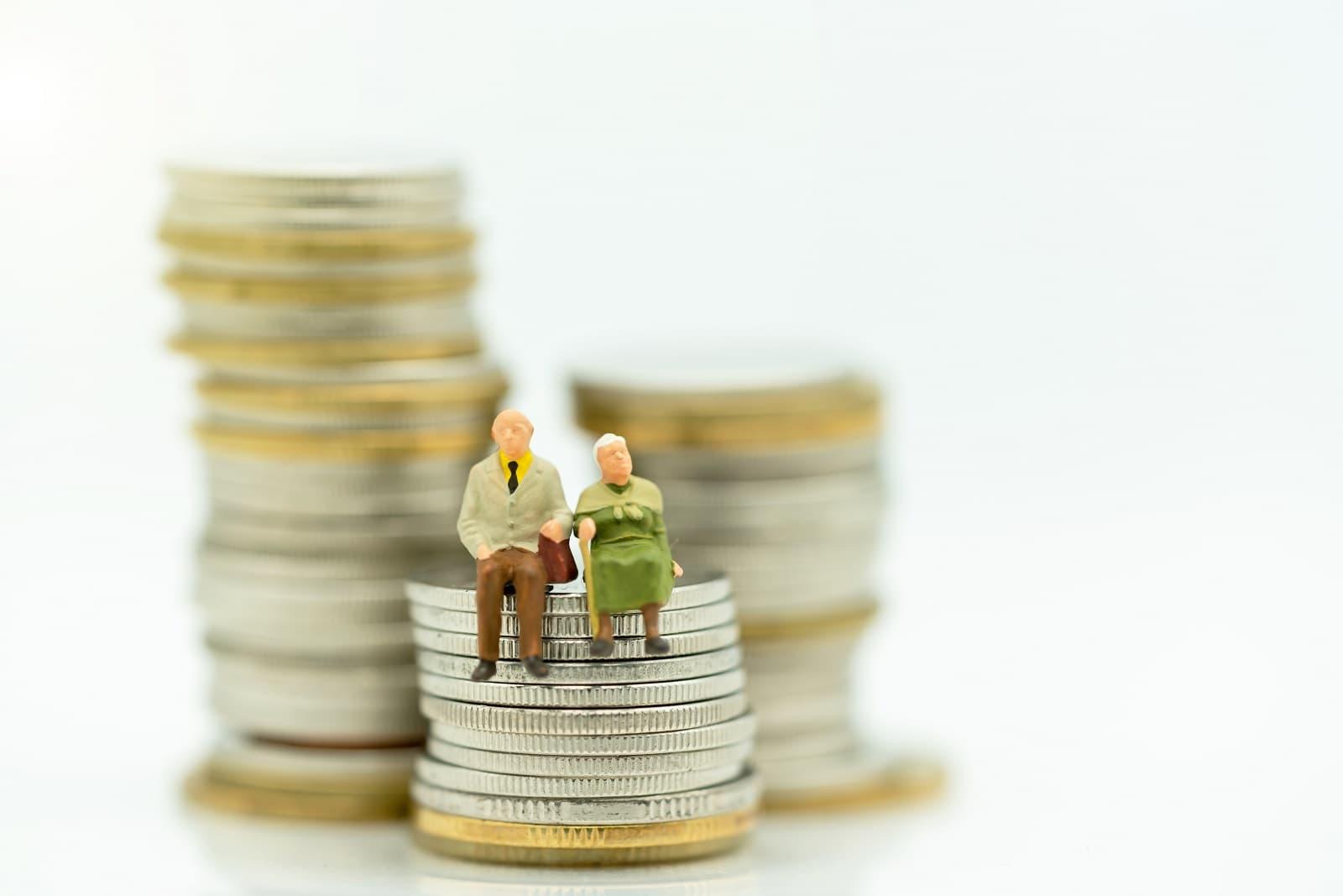 subida pensiones 2020