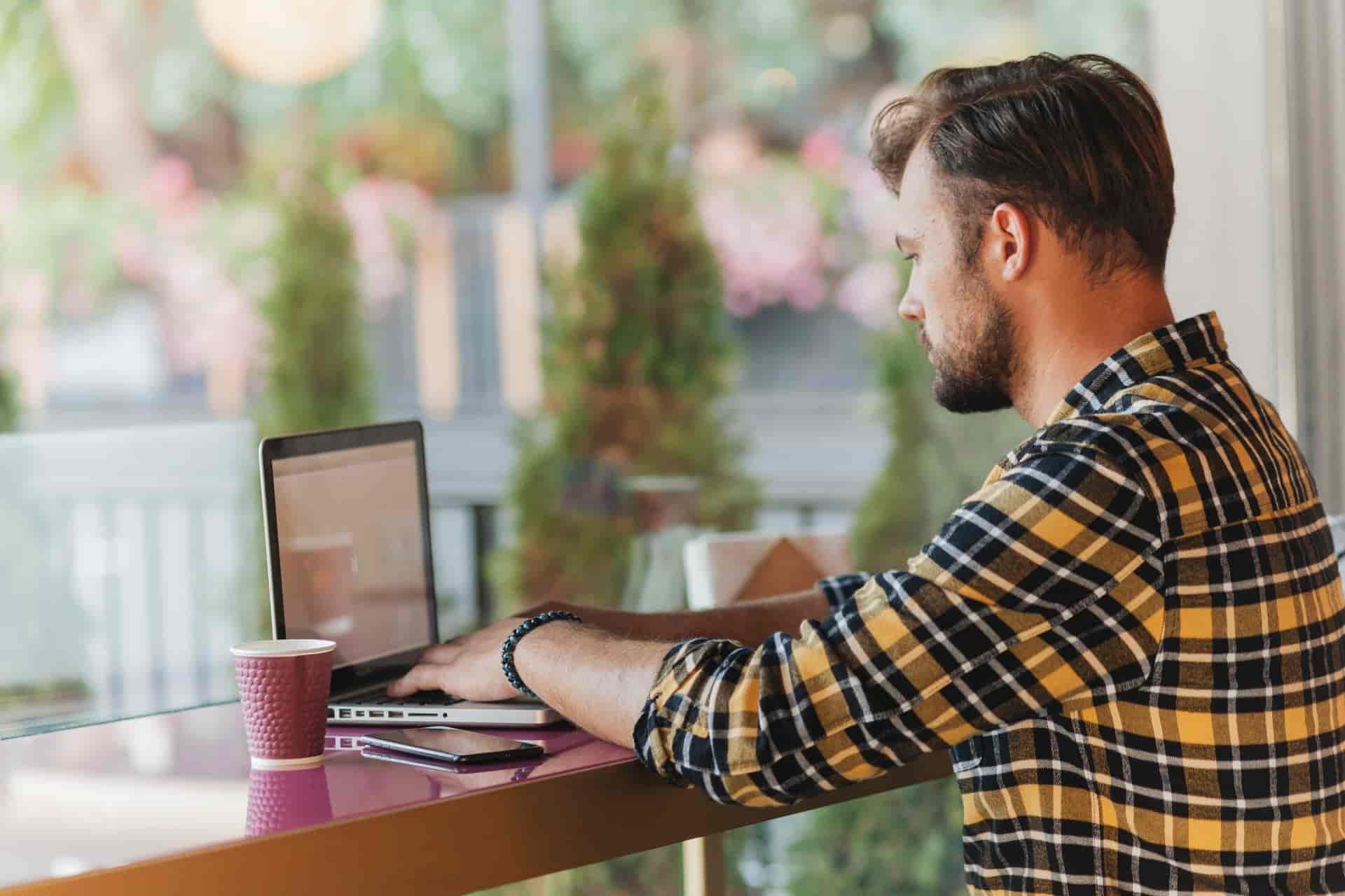 freelance autonomo