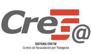 Proyecto Creta