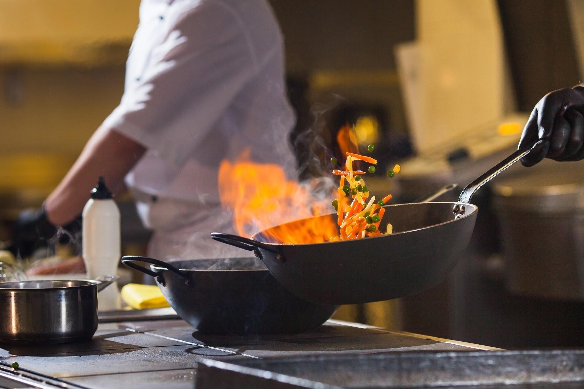 iva restaurantes 2020