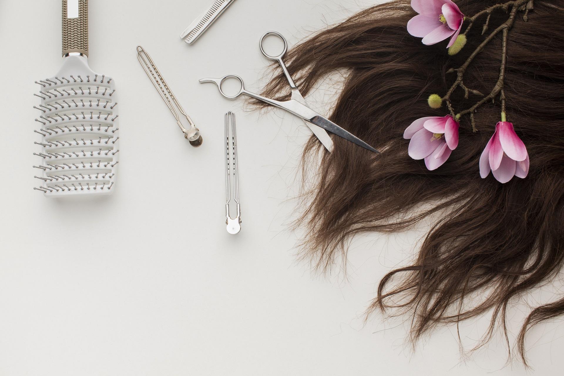 como abrir peluqueria