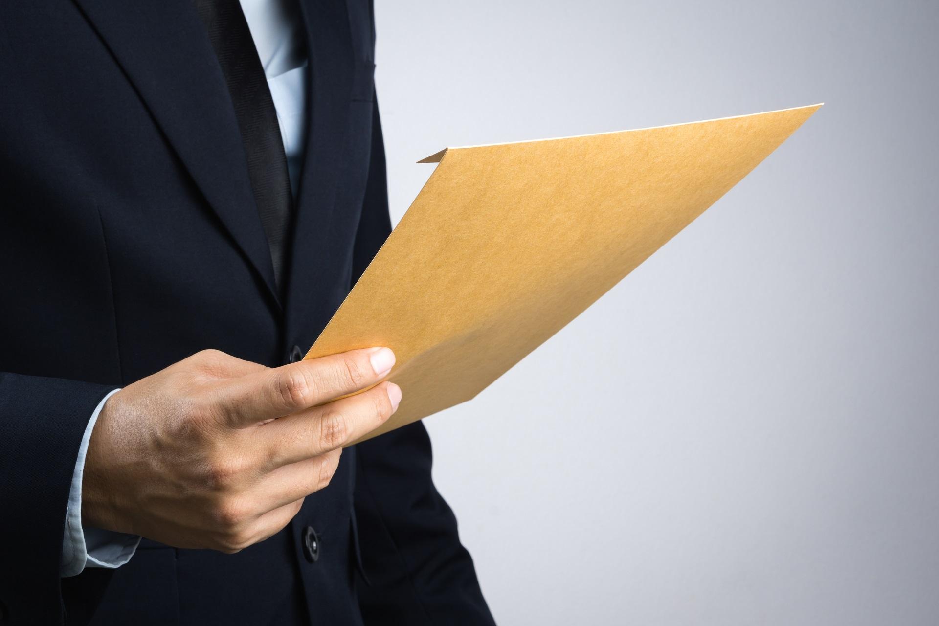 contrato confidencialidad