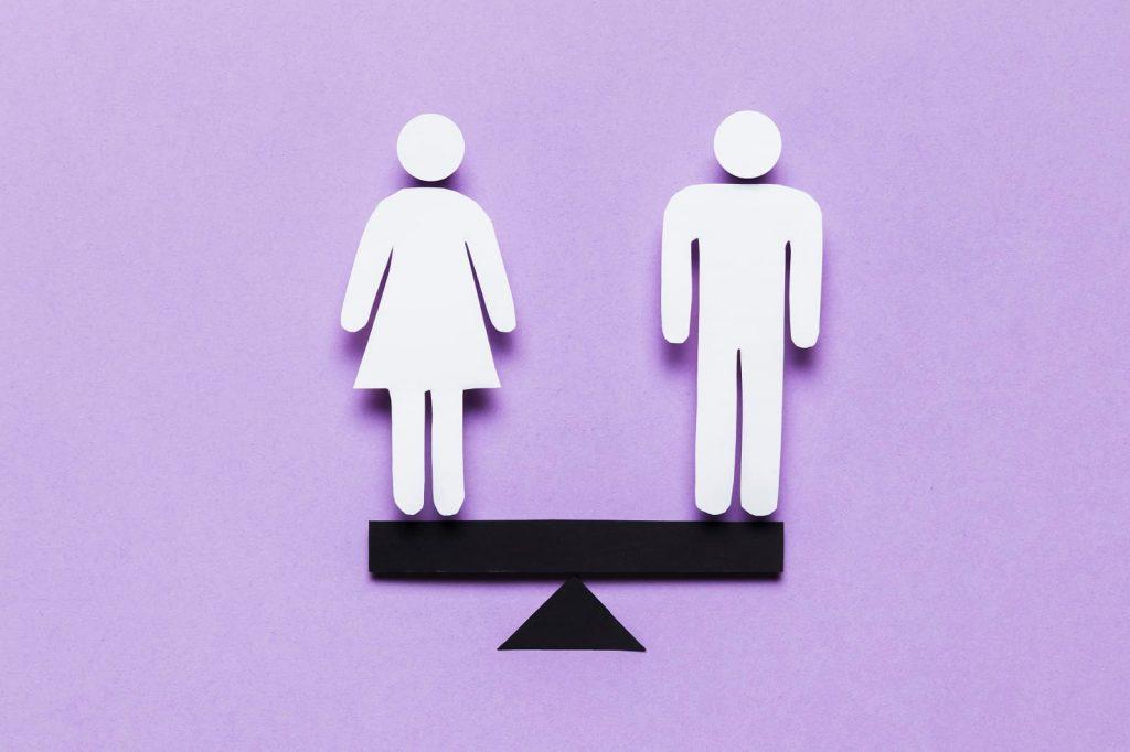 empresa plan de igualdad