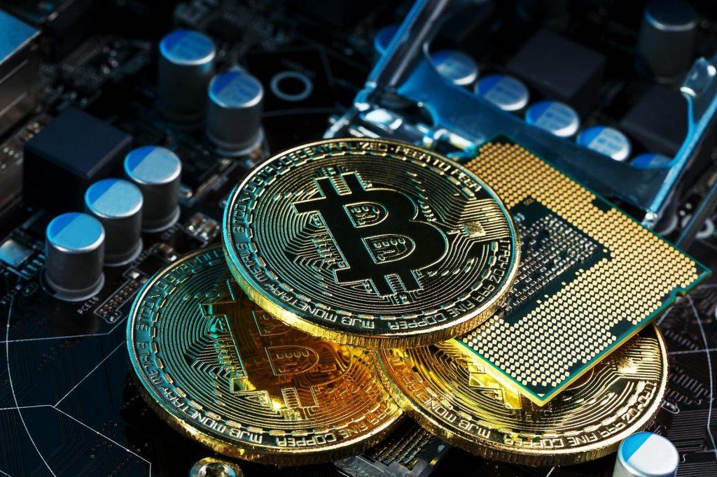 hacienda criptomonedas
