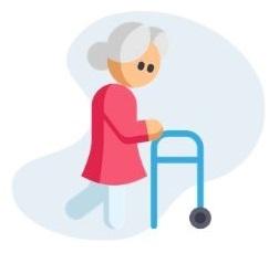 crear gestionar residencia ancianos