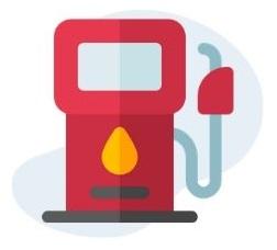 franquicias gasolineras