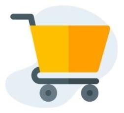 franquicias supermercados