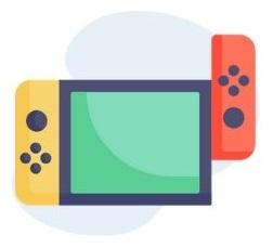 franquicias videojuegos