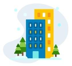 icono sociedad inversion inmobiliaria
