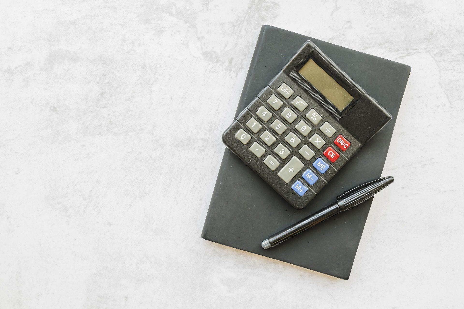 novedades contables 2020