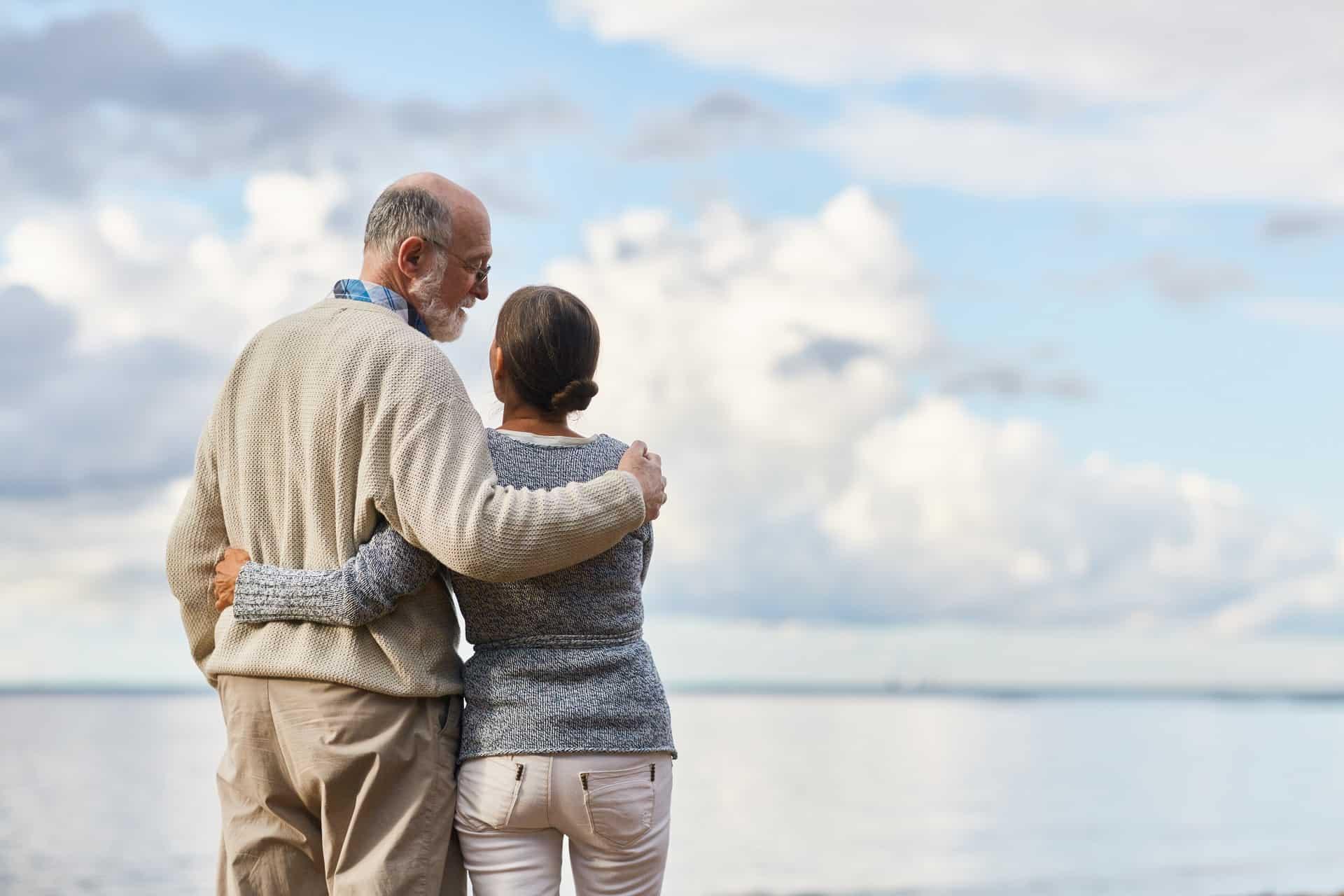 jubilacion autonomos