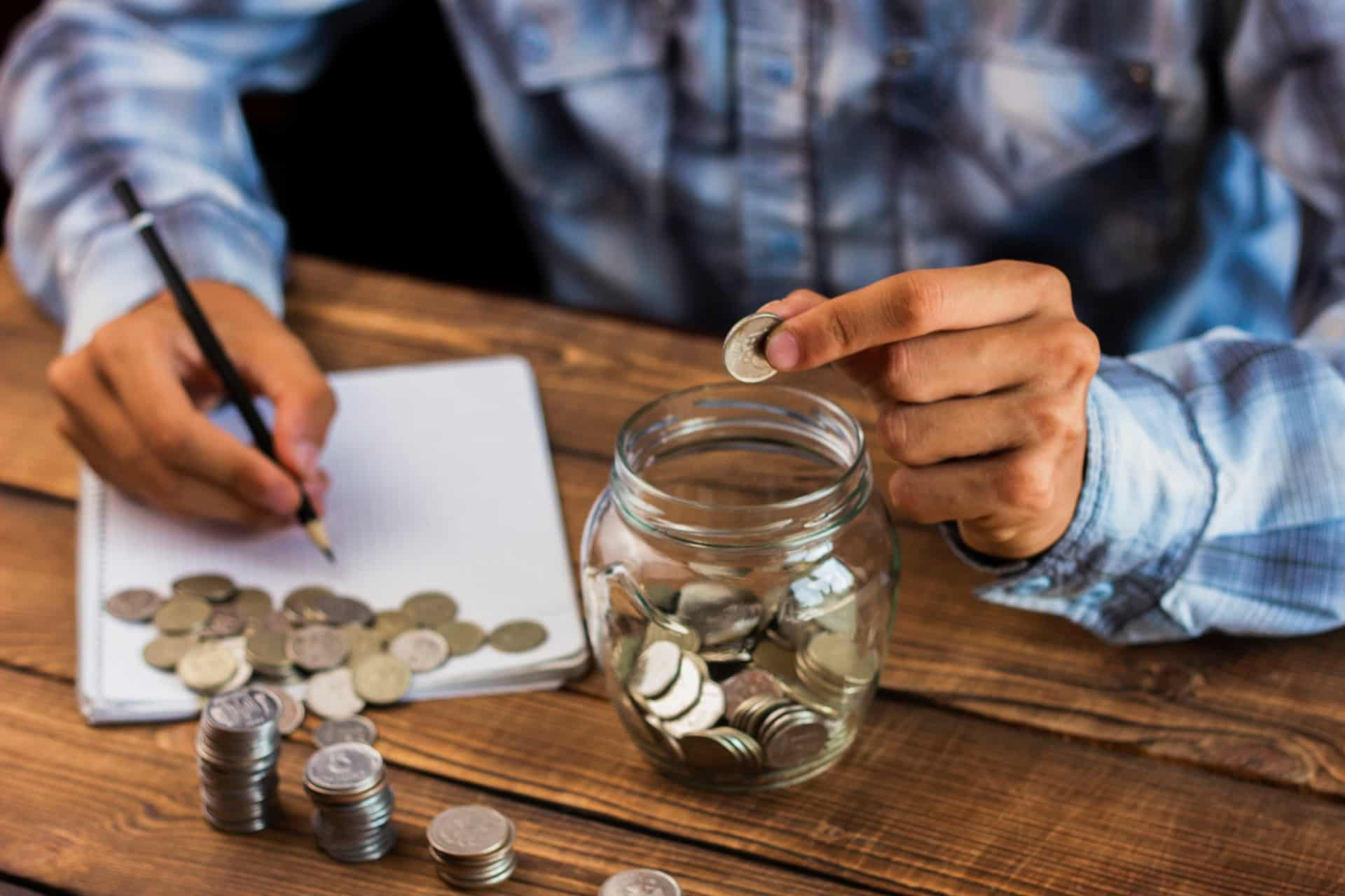 deudas autonomos seguridad social