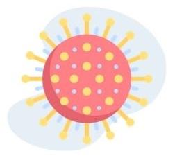icono ayudas autonomos coronavirus