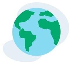 icono de franquicias internacionales