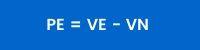 Prima de emisión fórmula