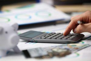 rescatar fondo de pensiones covid calculadora
