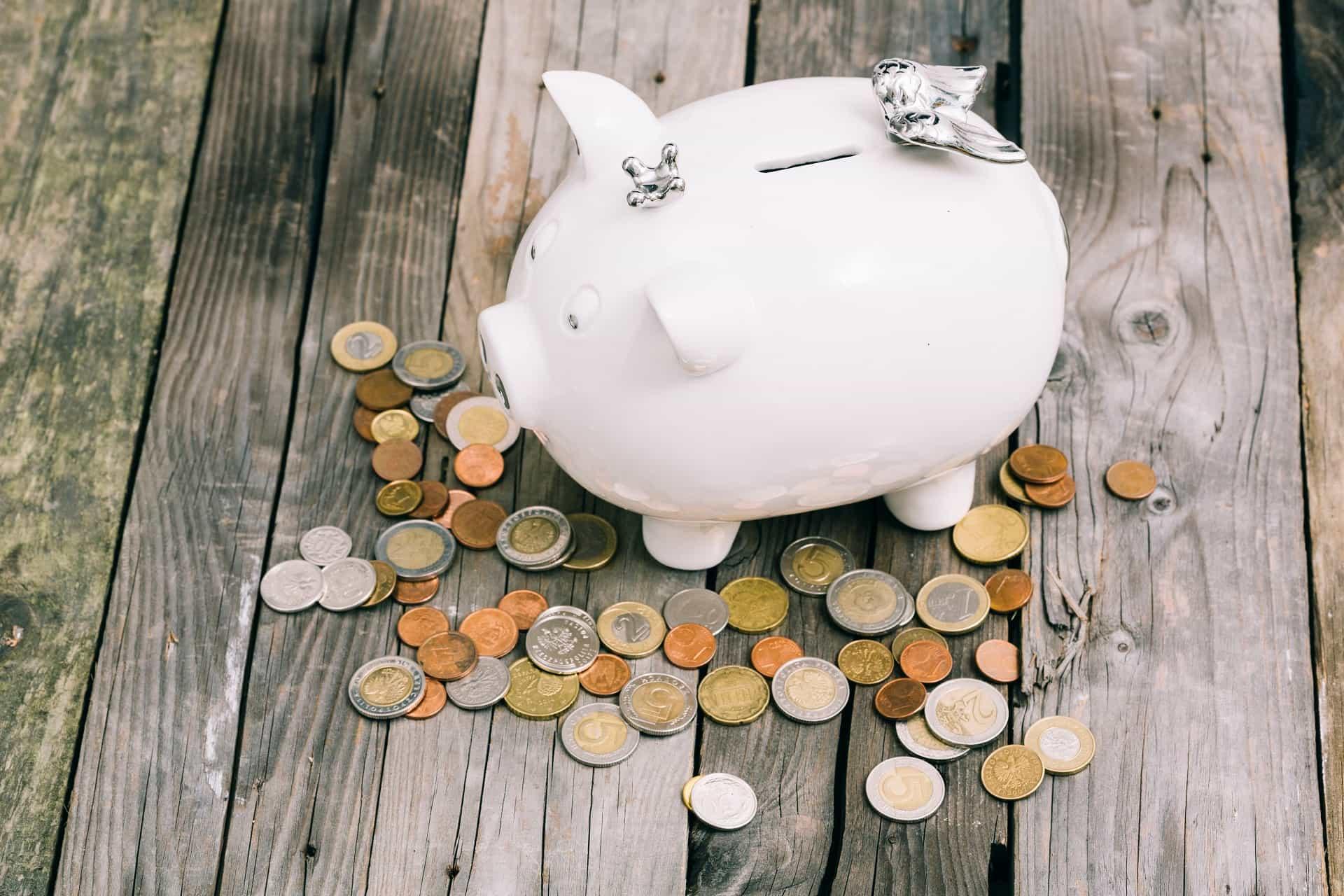 rescatar fondo de pensiones covid portada