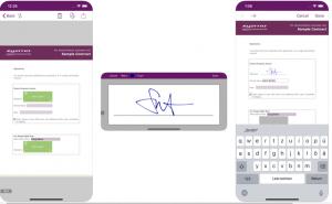 app para firmar documentos pdf significant