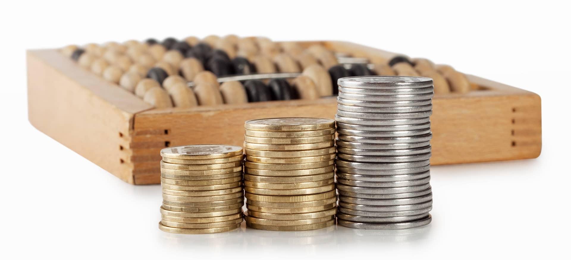 Provision de fondos