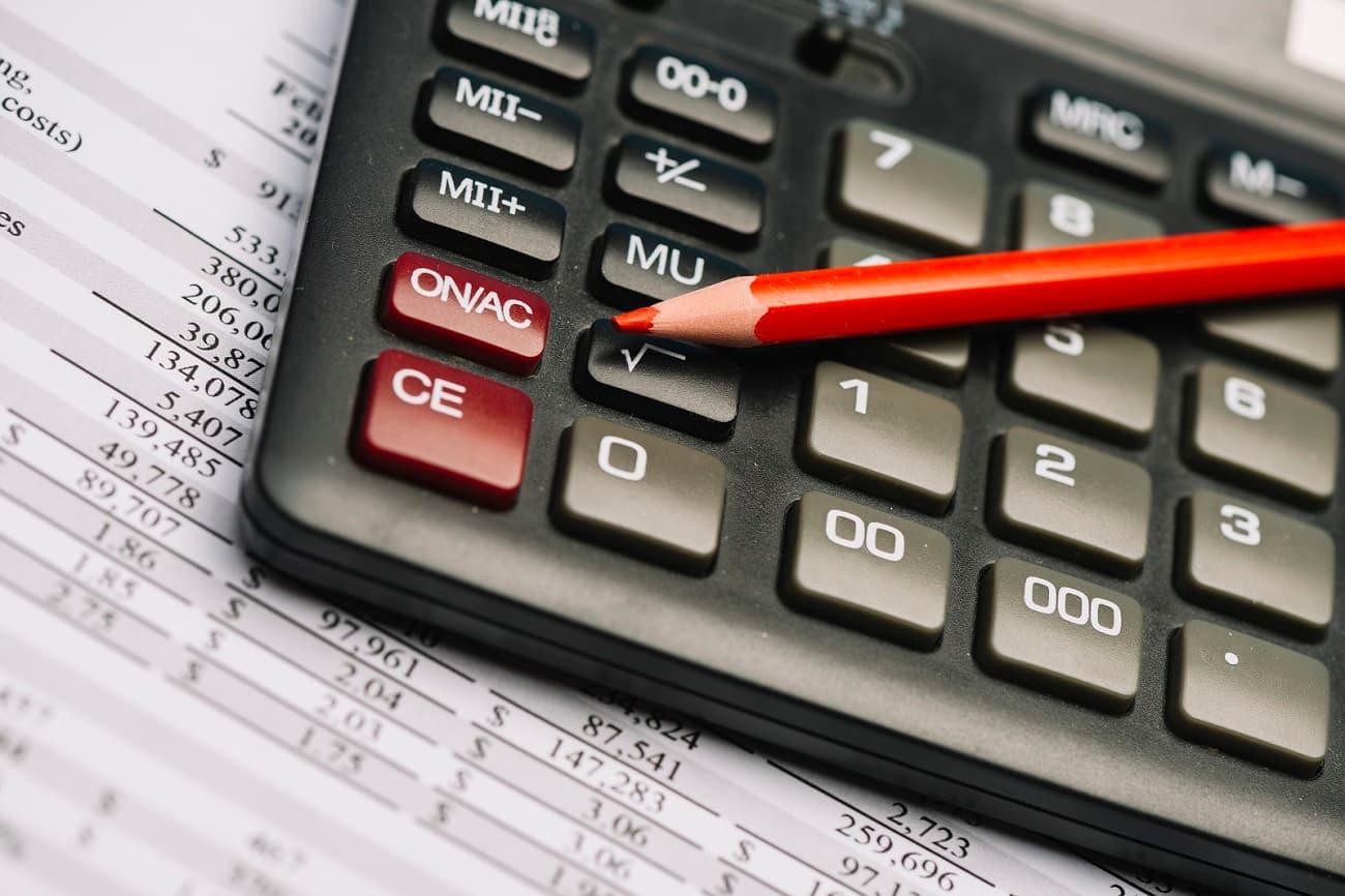 Portada aplazar impuestos sin intereses