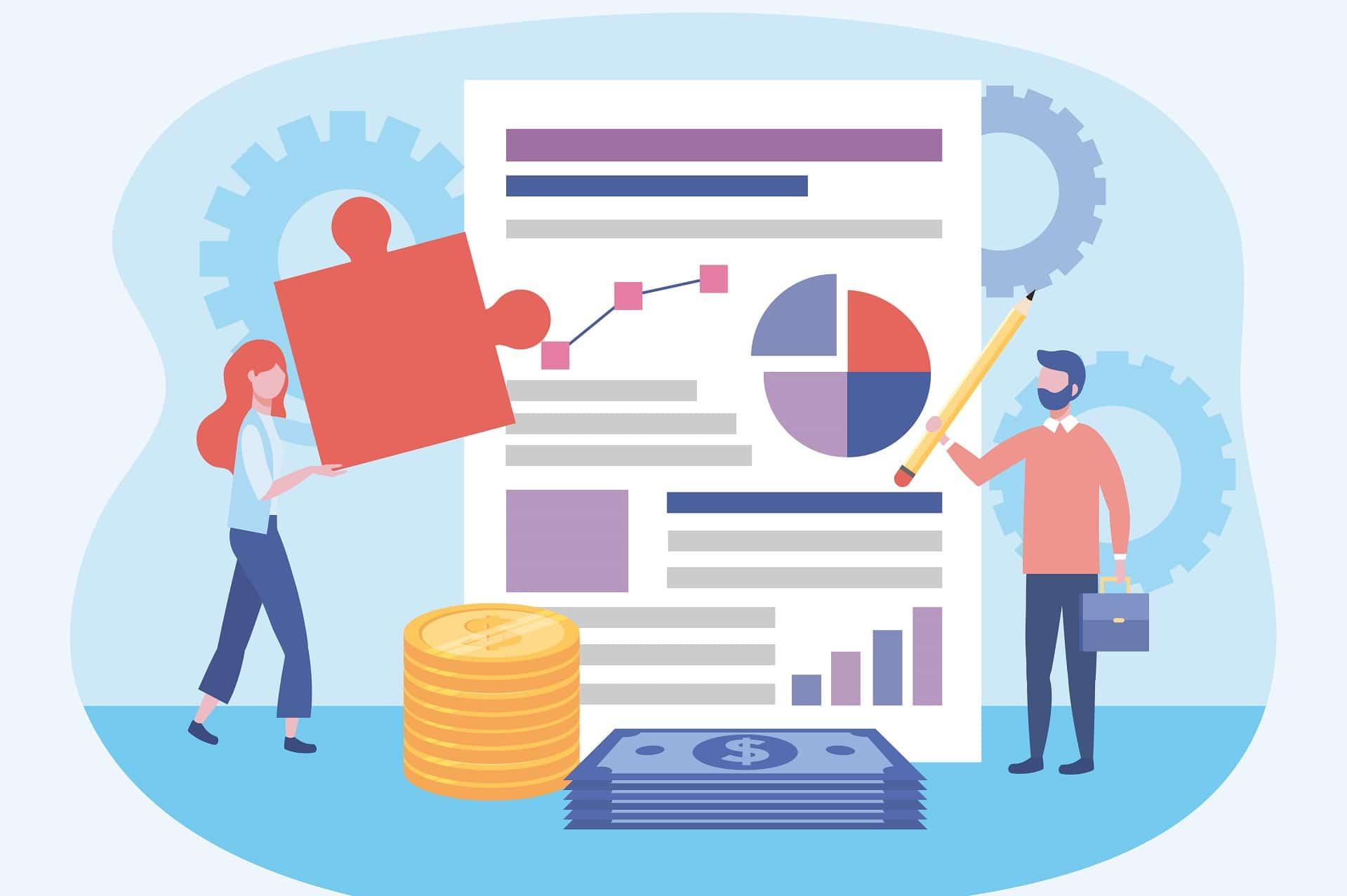billing marketing