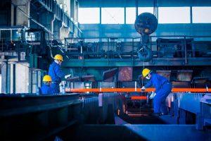 Imagen concepto trabajadores derogación reforma laboral