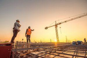 pacto reforma laboral concepto
