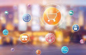 social commerce concepto 1