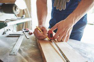 subsidio desempleo empleado hogar temporal concepto 2