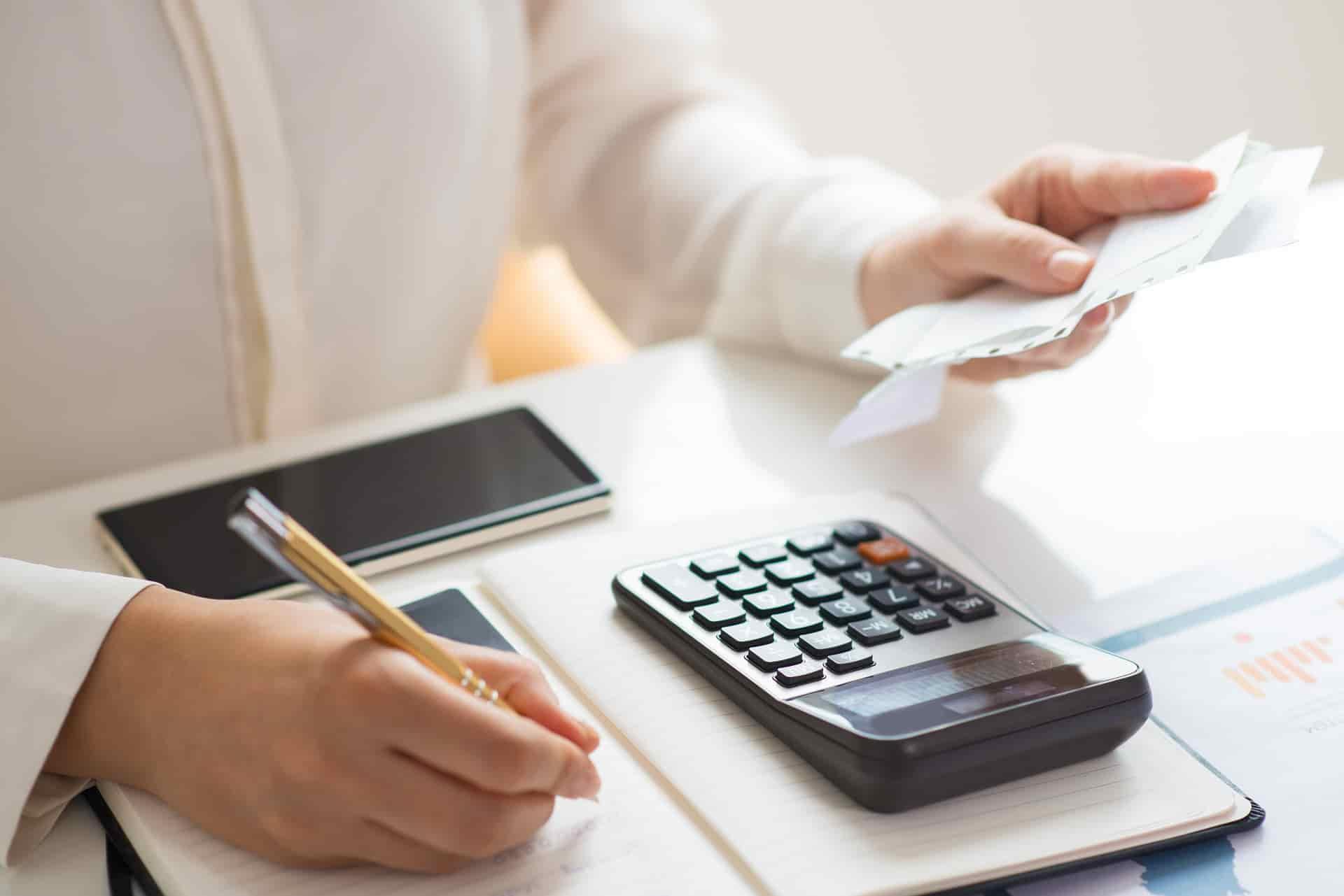 cooperativas de facturacion