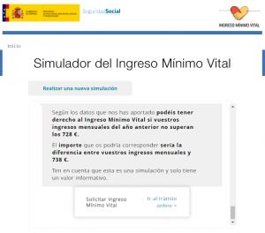 Imagen simulador ingreso mínimo vital 2