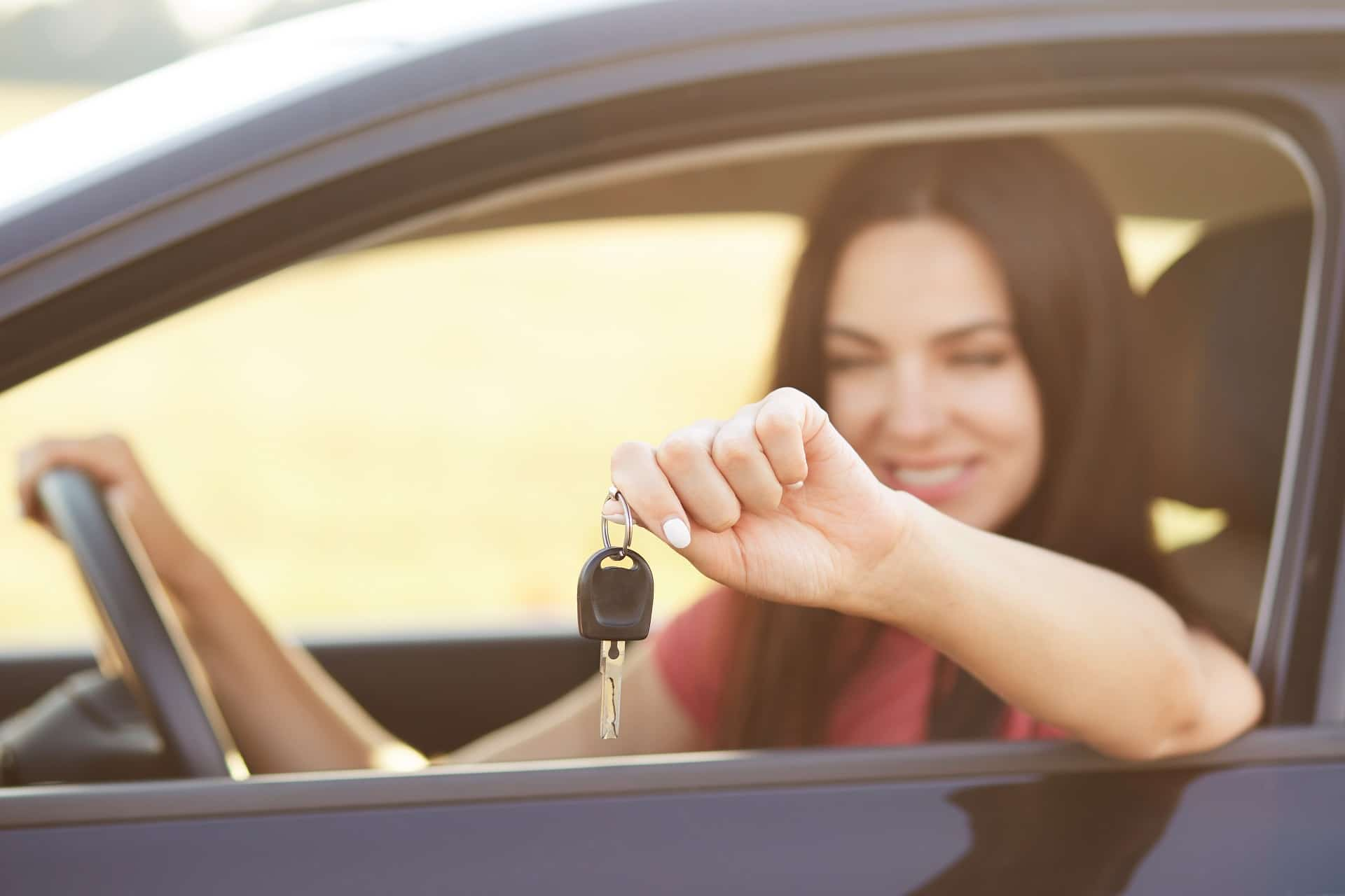 contrato de compraventa de vehiculo
