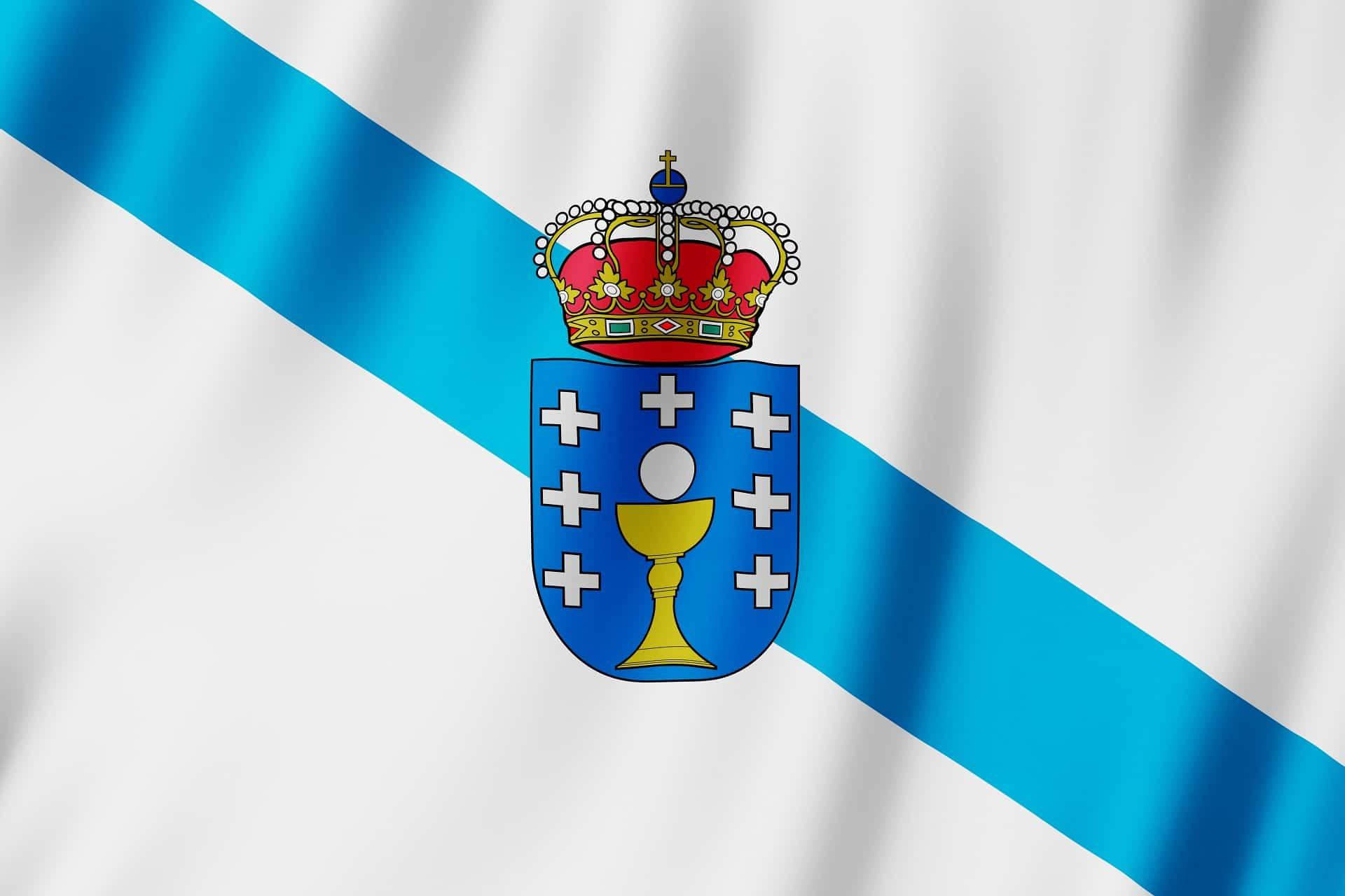 deducciones autonomicas en galicia