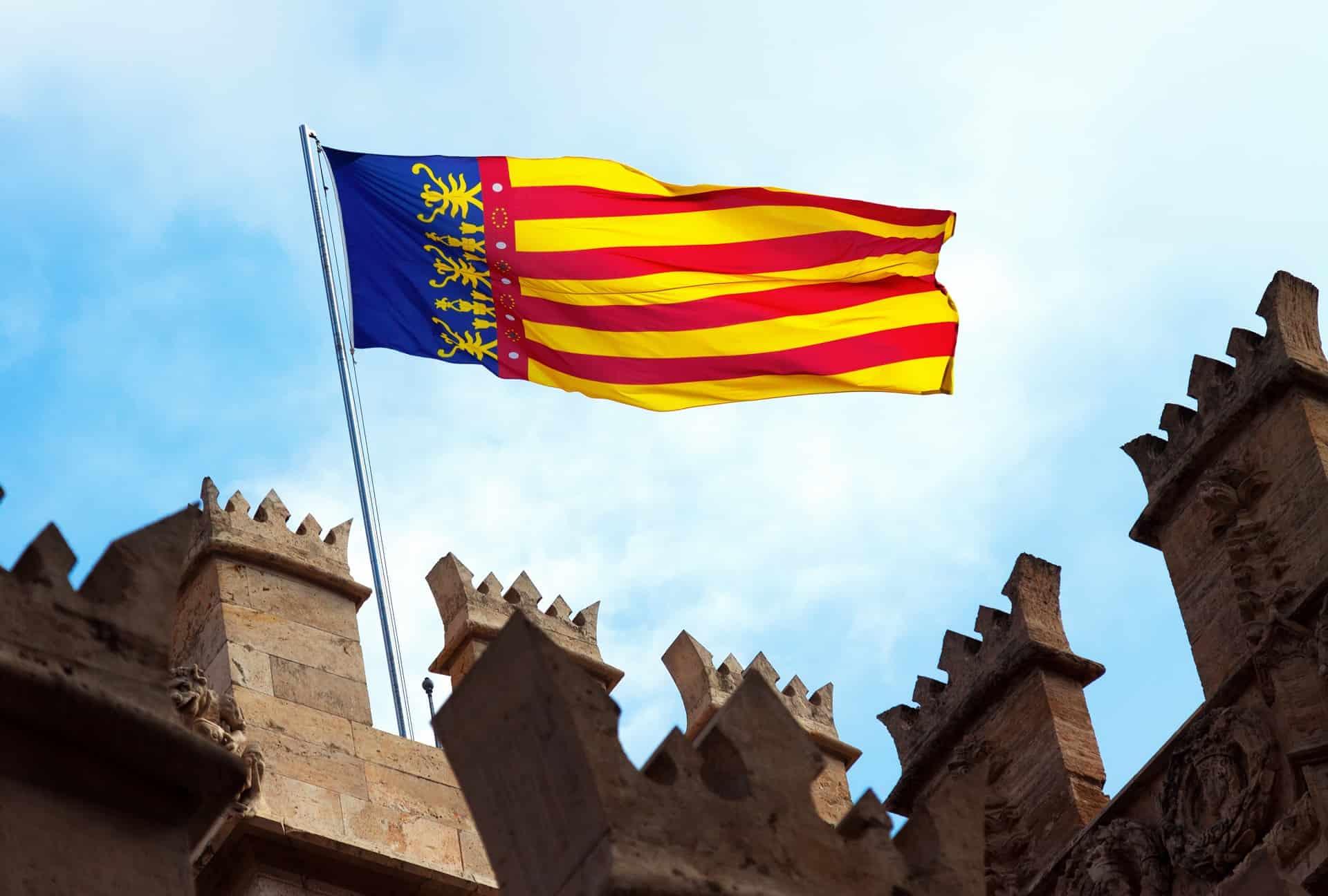 deducciones autonomicas en la comunidad valenciana